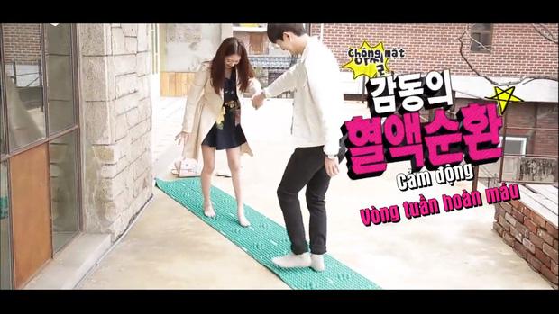 Jonghyun (CNBLUE) từng làm chồng hờ hoàn hảo thế nào trước khi vướng vào bê bối tình dục? - Ảnh 16.