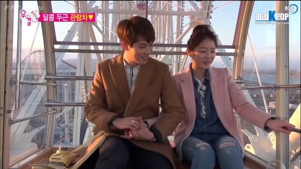 Jonghyun (CNBLUE) từng làm chồng hờ hoàn hảo thế nào trước khi vướng vào bê bối tình dục? - Ảnh 19.