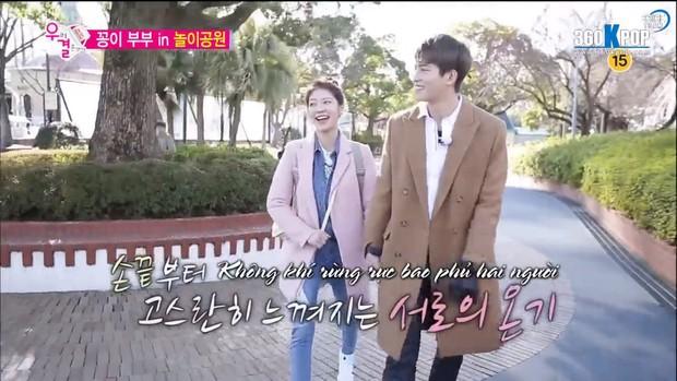Jonghyun (CNBLUE) từng làm chồng hờ hoàn hảo thế nào trước khi vướng vào bê bối tình dục? - Ảnh 20.