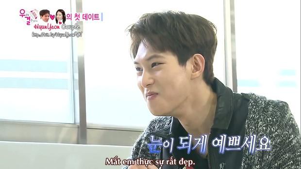 Jonghyun (CNBLUE) từng làm chồng hờ hoàn hảo thế nào trước khi vướng vào bê bối tình dục? - Ảnh 3.