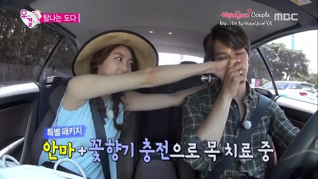Jonghyun (CNBLUE) từng làm chồng hờ hoàn hảo thế nào trước khi vướng vào bê bối tình dục? - Ảnh 23.