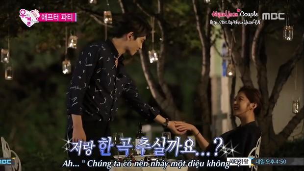 Jonghyun (CNBLUE) từng làm chồng hờ hoàn hảo thế nào trước khi vướng vào bê bối tình dục? - Ảnh 24.
