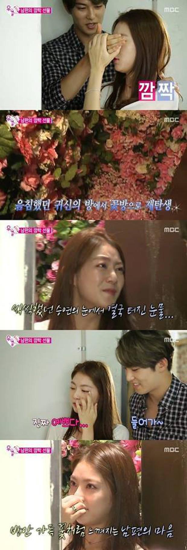 Jonghyun (CNBLUE) từng làm chồng hờ hoàn hảo thế nào trước khi vướng vào bê bối tình dục? - Ảnh 25.