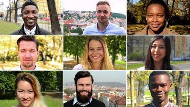 Bí mật đáng sợ của công nghệ nhận diện khuôn mặt: Hình ảnh của bạn có thể đang bị sử dụng trái phép - Ảnh 4.