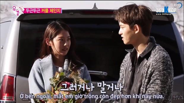 Jonghyun (CNBLUE) từng làm chồng hờ hoàn hảo thế nào trước khi vướng vào bê bối tình dục? - Ảnh 4.