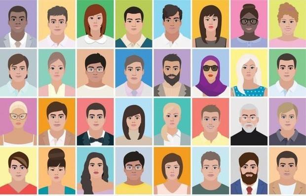 Bí mật đáng sợ của công nghệ nhận diện khuôn mặt: Hình ảnh của bạn có thể đang bị sử dụng trái phép - Ảnh 5.