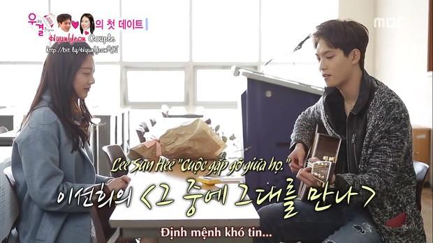 Jonghyun (CNBLUE) từng làm chồng hờ hoàn hảo thế nào trước khi vướng vào bê bối tình dục? - Ảnh 7.