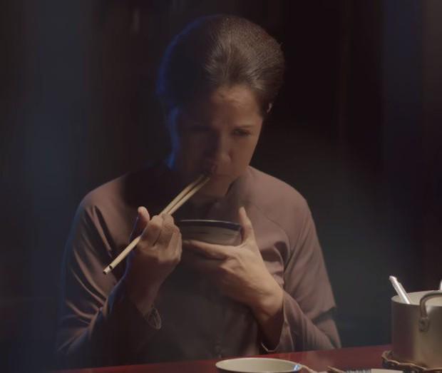 Soi sạn loạt MV Vpop đầu năm 2019, để xem fanti tinh mắt đến đâu! - Ảnh 2.