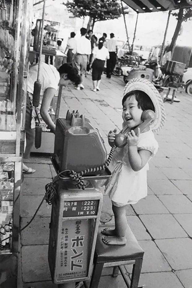 Những bức ảnh hạnh phúc nhất thế giới khiến bất cứ ai cũng tự động mỉm cười khi nhìn thấy - Ảnh 11.