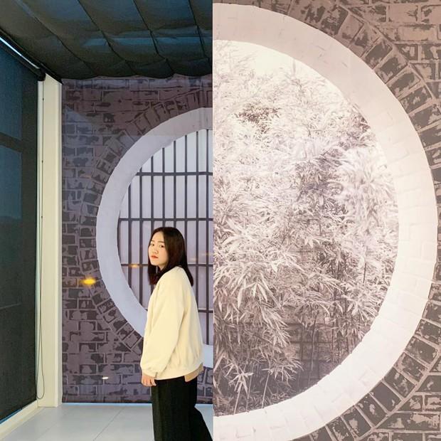 Mê mẩn với Bảo tàng Mỹ thuật Đài Bắc: Cứ ngỡ lạc vào xứ sở thần tiên nào đấy nữa chứ! - Ảnh 11.