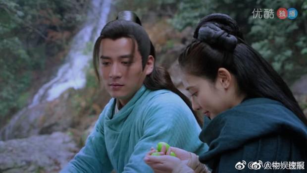 Ba nhân vật chính Đông Cung cùng kéo điểm bình chọn tuột dốc không phanh chỉ sau một đêm! - Ảnh 3.