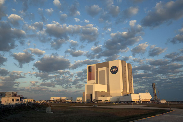 Giải đáp tốc độ Internet download phim chỉ trong 1 giây của NASA: Sự thật có đúng như lời đồn? - Ảnh 1.