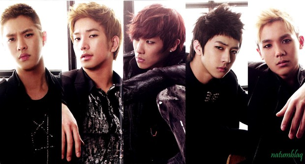 Kpop cứ 5 năm 1 lần lại chứng kiến toàn sự kiện chấn động: Nhóm nhạc quốc dân mất thành viên; kiện tụng, scandal khiến loạt idol rút khỏi làng giải trí - Ảnh 11.