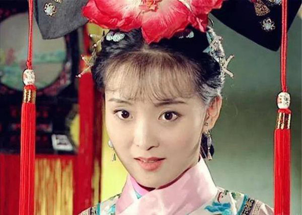 Nhìn nước bạn dồn dập drama, fan Hoa Ngữ kiếm chuyện đi so cảnh đẻ của Triệu Lệ Dĩnh và Vương Diễm - Ảnh 1.