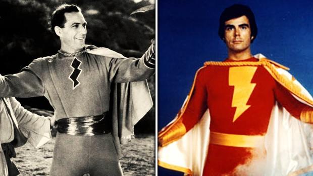 Trước khi điên đảo vì siêu anh hùng, bạn có biết Hollywood từng phát cuồng với dòng phim này? - Ảnh 1.