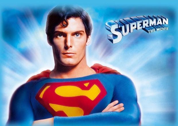 Trước khi điên đảo vì siêu anh hùng, bạn có biết Hollywood từng phát cuồng với dòng phim này? - Ảnh 2.