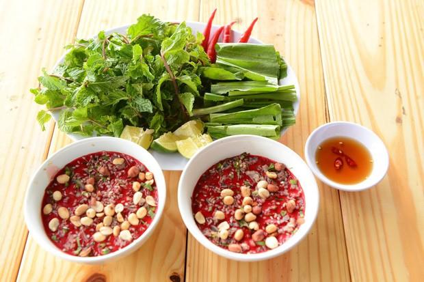 7 món ăn tiềm ẩn nguy cơ nhiễm sán mà chúng ta cần cẩn thận - Ảnh 3.