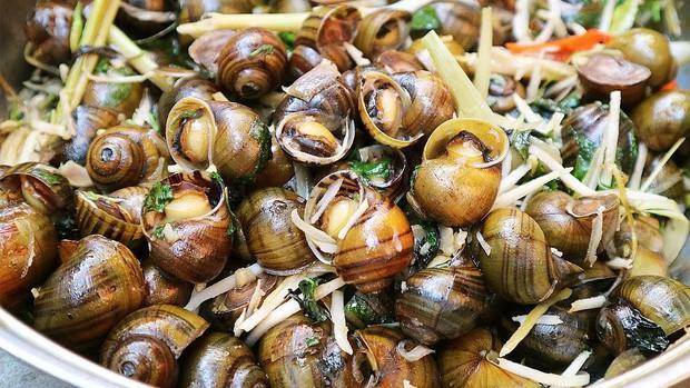 7 món ăn tiềm ẩn nguy cơ nhiễm sán mà chúng ta cần cẩn thận - Ảnh 7.