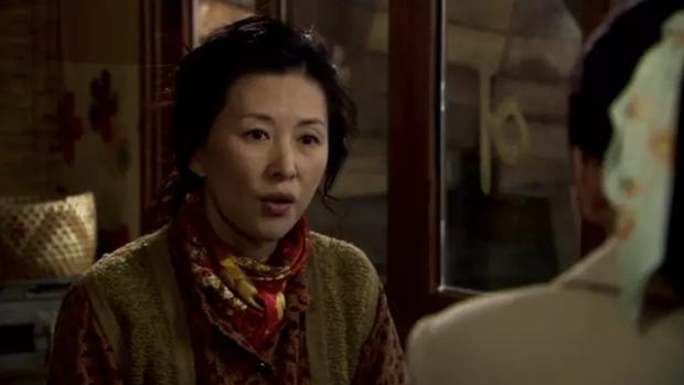 6 vai diễn vận vào đời của bà mẹ chồng đáng ghét nhất Hàn Quốc Lee Mi Sook - Ảnh 8.
