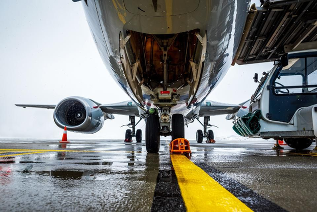 Giáo sư kinh tế học cho rằng Boeing 737 MAX nhiều công nghệ đến vậy chỉ là để... kiếm thêm nhiều tiền - Ảnh 4.