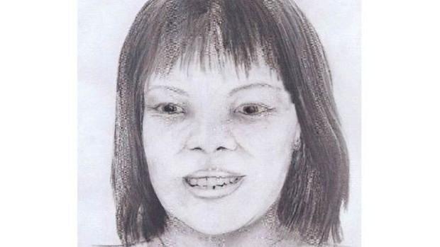 Đã xác định danh tính cô dâu châu Á chết trên đồi, hứa hẹn giải mã vụ án bí ẩn nhất miền quê nước Anh - Ảnh 2.