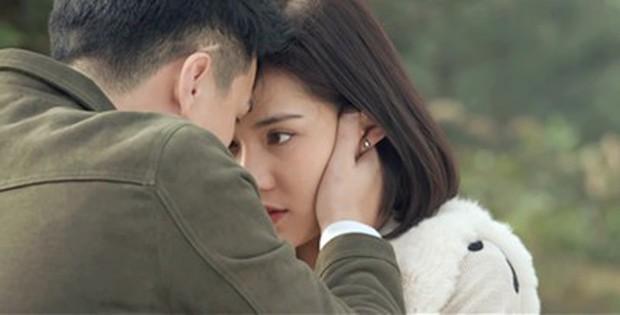 Chạy Trốn Thanh Xuân xác nhận sẽ kéo dài thêm bốn tập và khán giả sẽ là người quyết định kết thúc của phim - Ảnh 1.