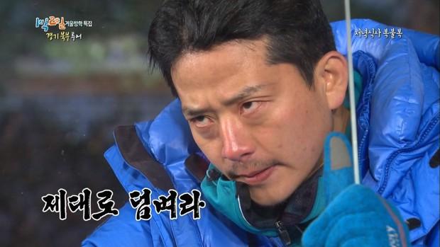Show thực tế xui nhất quả đất: Có đến 6 thành viên phải rời khỏi vì vướng scandal - Ảnh 3.