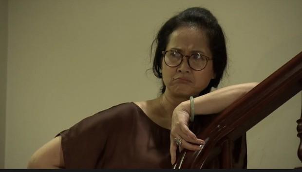 Cái kết đắng cho những bà mẹ chồng tên Phương trên truyền hình Việt - Ảnh 3.