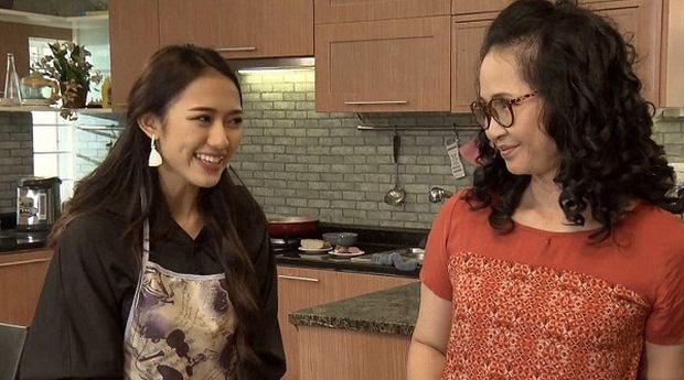 Cái kết đắng cho những bà mẹ chồng tên Phương trên truyền hình Việt - Ảnh 7.