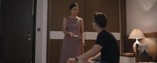 Cái kết đắng cho những bà mẹ chồng tên Phương trên truyền hình Việt - Ảnh 10.
