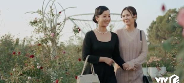 Cái kết đắng cho những bà mẹ chồng tên Phương trên truyền hình Việt - Ảnh 16.