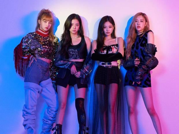 BLACKPINK nhận tin vui vượt kỉ lục BTS trước thềm comeback, nhưng sao fan vẫn cứ mãi lo cho số phận của nhóm - Ảnh 3.