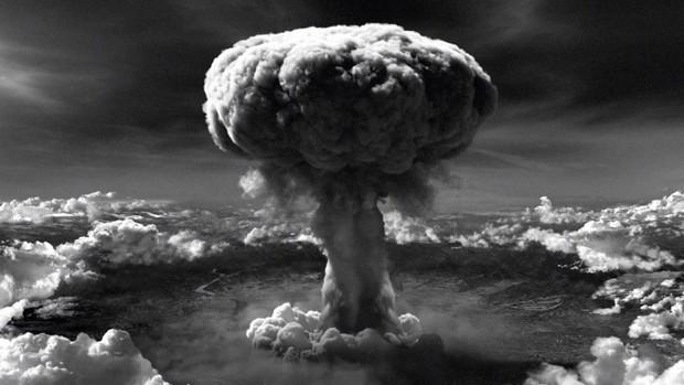 Thiên thạch gây vụ nổ bằng 10 quả bom nguyên tử vừa rơi xuống Trái đất năm ngoái mà chúng ta không hề hay biết - Ảnh 2.