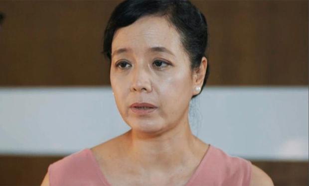 Cái kết đắng cho những bà mẹ chồng tên Phương trên truyền hình Việt - Ảnh 12.