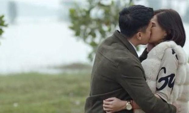 Chạy Trốn Thanh Xuân xác nhận sẽ kéo dài thêm bốn tập và khán giả sẽ là người quyết định kết thúc của phim - Ảnh 2.