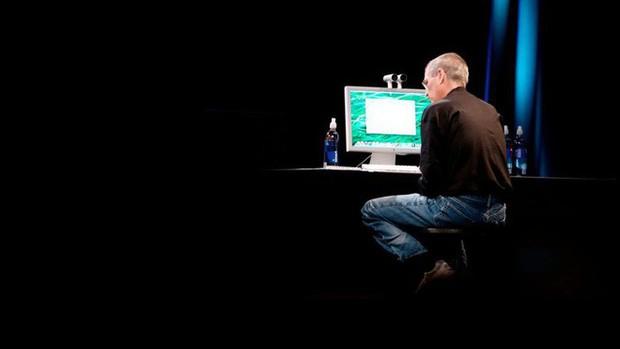 Chuyên gia nhận định sai lầm trong chiến lược kinh doanh của Steve Jobs dành cho Apple, đã đến lúc CEO Tim Cook phải sửa sai - Ảnh 1.
