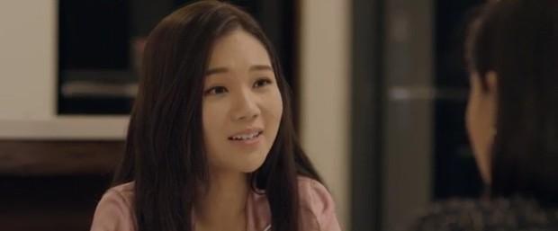 Vừa tát sấp mặt vợ, Mạnh Trường đã vội tìm đến bồ cũ Lưu Đê Ly trong Chạy Trốn Thanh Xuân tập 32 - Ảnh 10.