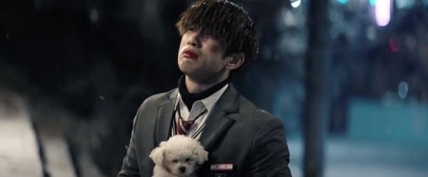 Đáng chú ý nhất phim Hàn hiện nay: Đến 3 trên tổng số 4 đôi trẻ đồng loạt hôn nhau! - Ảnh 14.