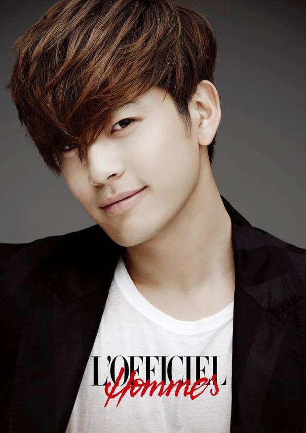 13 idol rời bỏ YG: Đa phần sự nghiệp long đong, người mang phốt ngoại tình, người lại chật vật kiện công ty mới - Ảnh 11.