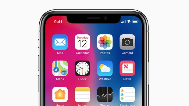 """Apple có """"tai thỏ"""", còn hãng Trung Quốc này lại thích làm smartphone """"tai khỉ"""" mới chất - Ảnh 1."""