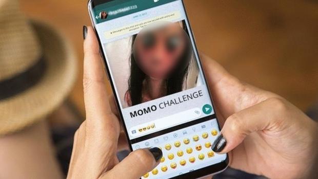 6 cách phòng ngừa rủi ro từ trào lưu Momo trên YouTube được Tổ chức An ninh ở Anh khuyến cáo - Ảnh 1.