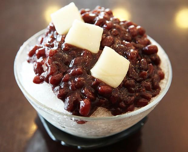 Nhìn những món ăn lạnh từ thời chưa có ánh sáng văn minh mới thấy người xưa tài tình thế nào - Ảnh 5.