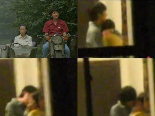 Ngạc nhiên chưa, netizen Trung vẫn ghét hồ ly ngoại tình Lý Tiểu Lộ hơn sao trốn thuế nghìn tỷ Phạm Băng Băng! - Ảnh 4.