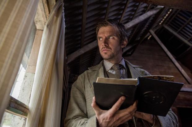 Ngán cháy nổ đến tận cổ? Cày ngay 7 phim ngon, bổ, rẻ cho các tín đồ kinh dị trên Netflix - Ảnh 5.