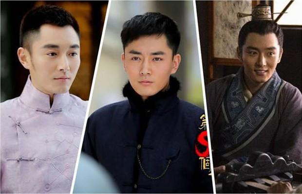 Hot boy Chân Hoàn Truyện tái ngộ khán giả với Tân Ỷ Thiên Đồ Long Ký, fan thảng thốt: Sao xài hao thế? - Ảnh 8.