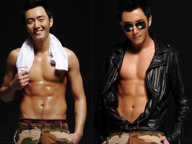 Hot boy Chân Hoàn Truyện tái ngộ khán giả với Tân Ỷ Thiên Đồ Long Ký, fan thảng thốt: Sao xài hao thế? - Ảnh 9.