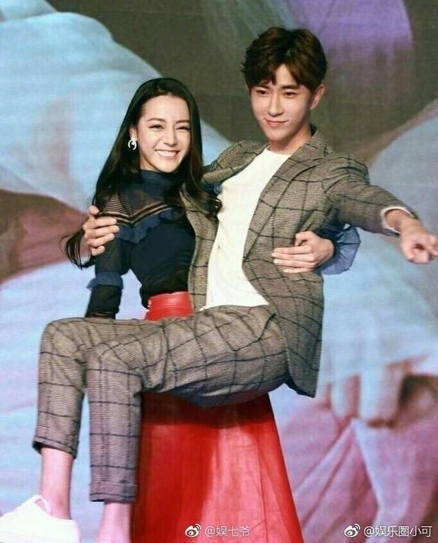 Ngạc nhiên chưa, netizen Trung vẫn ghét hồ ly ngoại tình Lý Tiểu Lộ hơn sao trốn thuế nghìn tỷ Phạm Băng Băng! - Ảnh 7.