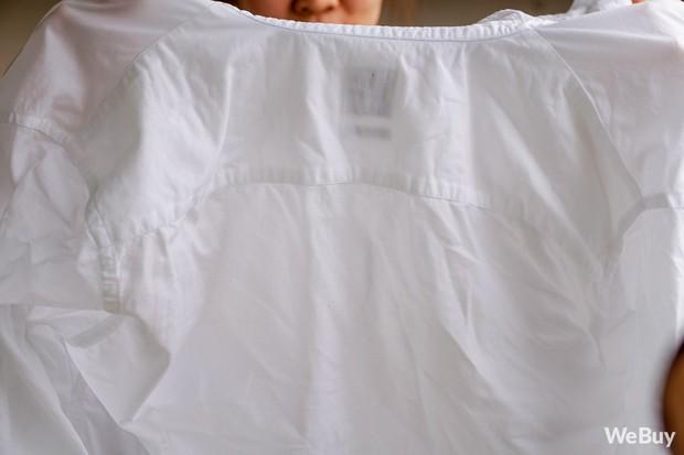 Trông như mô hình virus HIV, đây lại là quả bóng giặt giúp quần áo phẳng phiu, sạch sẽ - Ảnh 5.