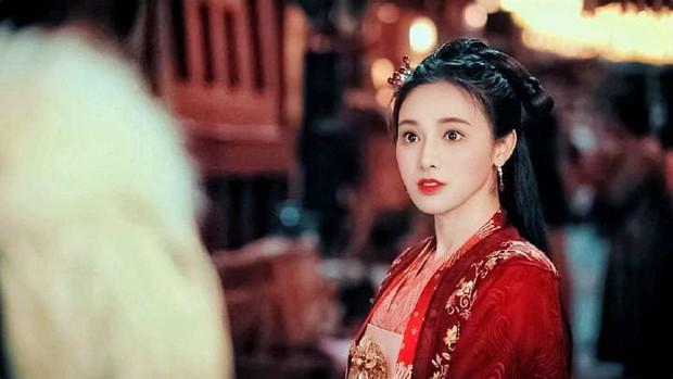 Lệng cấm phim cung đấu sờ gáy đến web drama, Đông Cung dính đạn khiến fan kêu gào phản đối - Ảnh 3.
