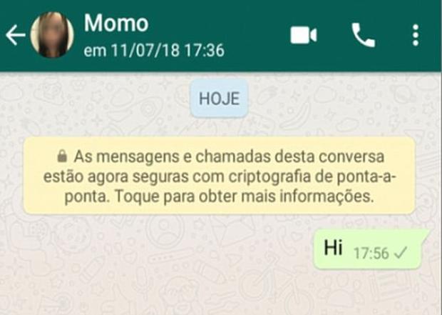 Quái vật Momo trên YouTube: Thực sự nó là gì, bắt nguồn từ đâu? - Ảnh 2.